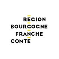 CR Franche Comté