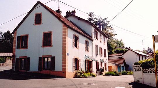 maisons-audincourt