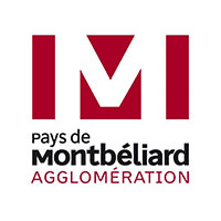 Pays Montbéliard