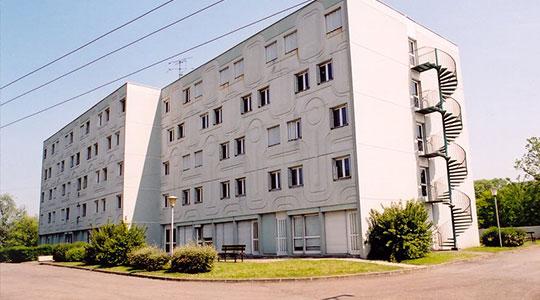 residence-sociale-sochaux-sablieres