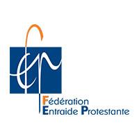 Entraide Protestante