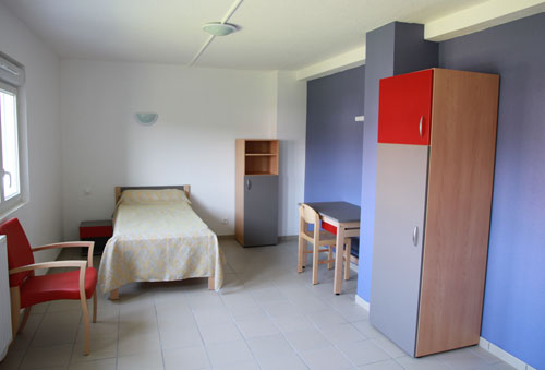 audincourt-mines-chambre