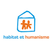 Habitat & Humanisme du Doubs