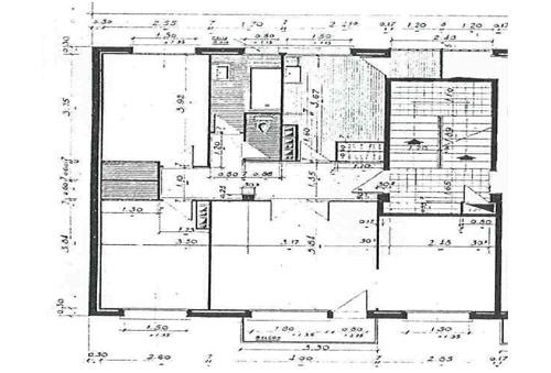 immeubles-mandeure-plan-T4