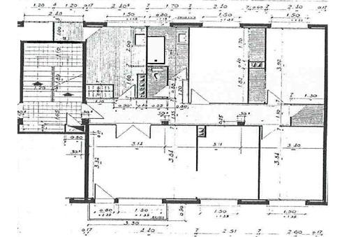 immeubles-mandeure-plan-T5