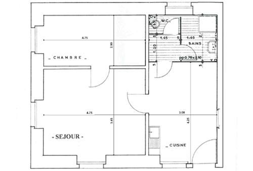 maisons-audincourt-plan-T2