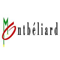 Ville de Montbéliard