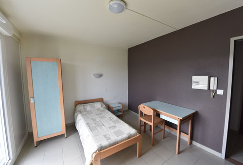sochaux-hotel-chambre