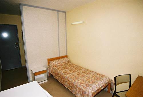 sochaux-sablieres-chambre-1