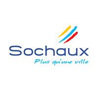 Ville de Sochaux